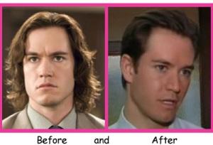 mark-paul-haircut